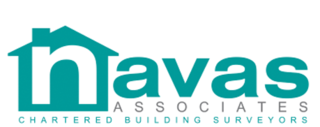 Navas Associates | Chartered Building Surveyors based in Ashby