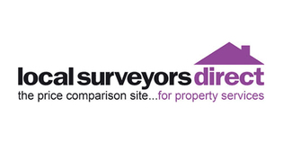 Local Surveyors Direct | Navas Associates Chartered Buiding Surveyors