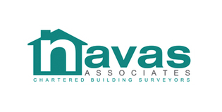 Navas Associates Chartered Building Surveyors