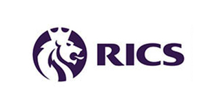 RICS | Chartered Building Surveyors
